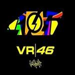 VR | 46