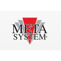 META System Legos 3