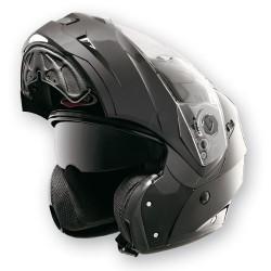 Caberg Duke II Smart Black
