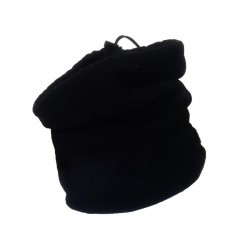 Cosa Fleece Neck Warmer