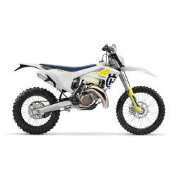 TX 125