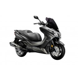 Kymco X-Town 300i ABS Special Edition