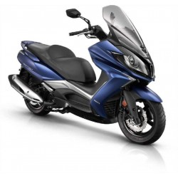Kymco Downtown 350i ABS/TCS Noodoe