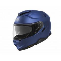 Shoei GT Air 2 Matt Blue