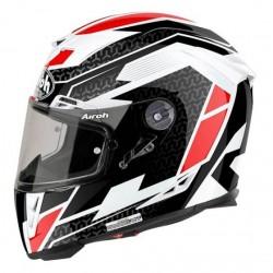 Airoh GP 500 Regular Red Gloss
