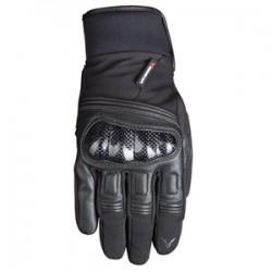 Γάντια Nordcap Speed Black