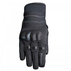 Γάντια Nordcap Combat Black