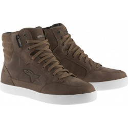 Alpinestars J6 Brown