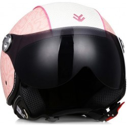 Arrow AV 84 Pure Pinky