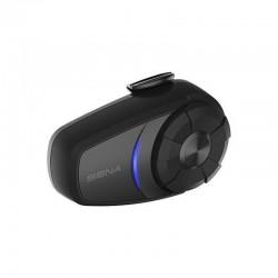 Bluetooth & Eνδ/νια Sena 10S-01 Single