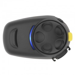 Bluetooth & Eνδ/νια Sena SMH5-FM-UNIV