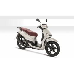 Peugeot Tweet 125i SBC