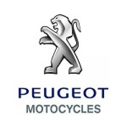 Peugeot Tweet 150i ABS