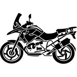 Kawasaki Versys 1000 SE Tourer Plus