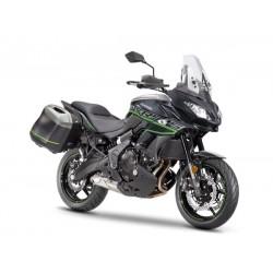 Kawasaki Versys 650 SE Tourer