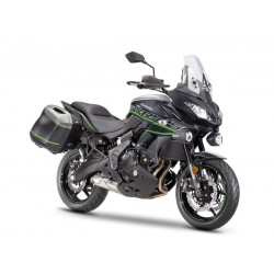 Kawasaki Versys 650 SE Tourer Plus
