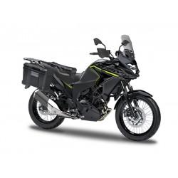 Kawasaki Versys X-300 Adventure