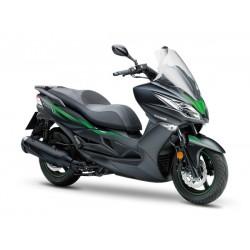 Kawasaki J300