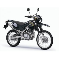 Kawasaki KLX230