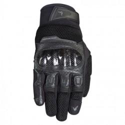 Γάντια Nordcode Air Tech Black