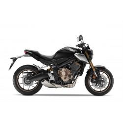 Honda CB650 R