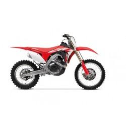 Honda CRF 450RΧ
