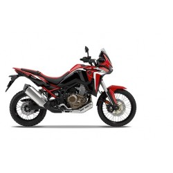 Honda CRF1100L Africa Twin Sp. Col.