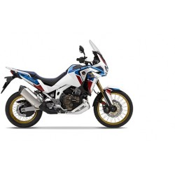 Honda CRF1100L Africa Twin Adventure Sp. Col.