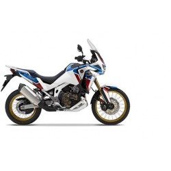 Honda CRF1100L Africa Twin Adventure DCT Sp. Col.