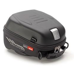 Τσάντα ρεζερβουάρ  Givi ST605 TanklockED 5L