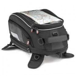 Τσάντα ρεζερβουάρ Givi XS312 Expandable Tank Bag