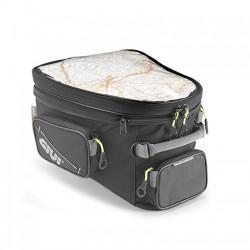 Τσάντα ρεζερβουάρ Givi EA118 25L