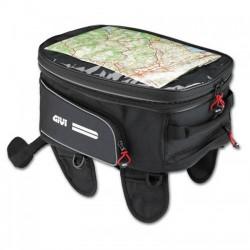 Τσάντα ρεζερβουάρ Givi EA102B 25L