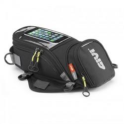 Τσάντα Ρεζερβουάρ Givi EA106B 6L