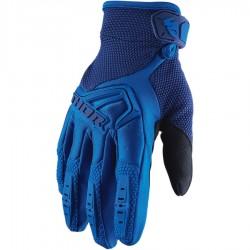 Γάντια Thor Spectrum S20 Blue