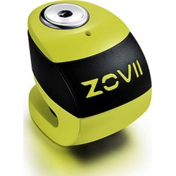 Zovii ZS6 Yellow