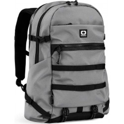 Ogio Alpha Core Convoy 320 Charcoal