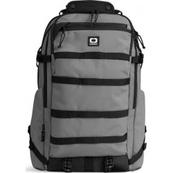 Ogio Alpha Core Convoy 525 Charcoal