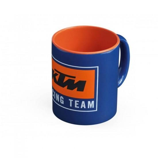 ΚΤΜ Κούπα Μπλε Racing Team