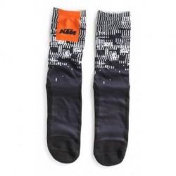 ΚΤΜ Κάλτσες