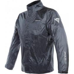 Αδιάβροχο Dainese Rain Jacket Antrax