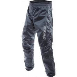 Αδιάβροχο Παντελόνι Dainese Rain Pants Antrax