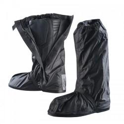 Γκέτες Nordcap Boot Cover II