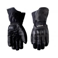 Γάντια Five WFX Skin WP