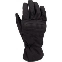 Γάντια Bering Gloke