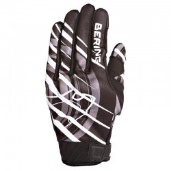 Γάντια Καλοκαιρινά Bering Gant Master Black