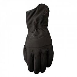 Γάντια Five WFX3 H2OUT Black