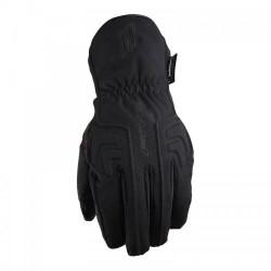 Γάντια Five WFX3 Black