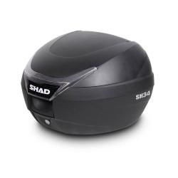 Shad SH34
