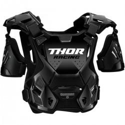 Προστασία Θώρακα Thor Guardian S20 Black